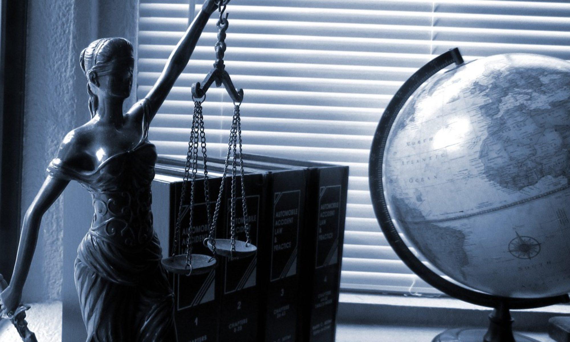 Studio Legale Avv. Andrea Cevolini